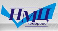 Научно-методический центр г. Кемерово